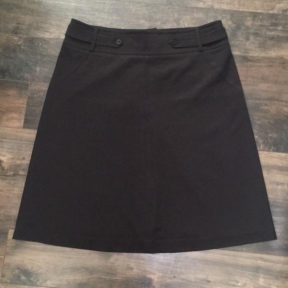 FDJ French Dressing Dresses & Skirts - French Dressing Skirt